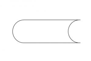 simbol disk storage