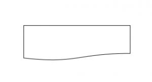 simbol document
